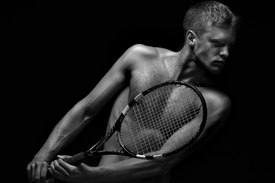 stockfresh_151232_tennis-player-with-racket_sizeM