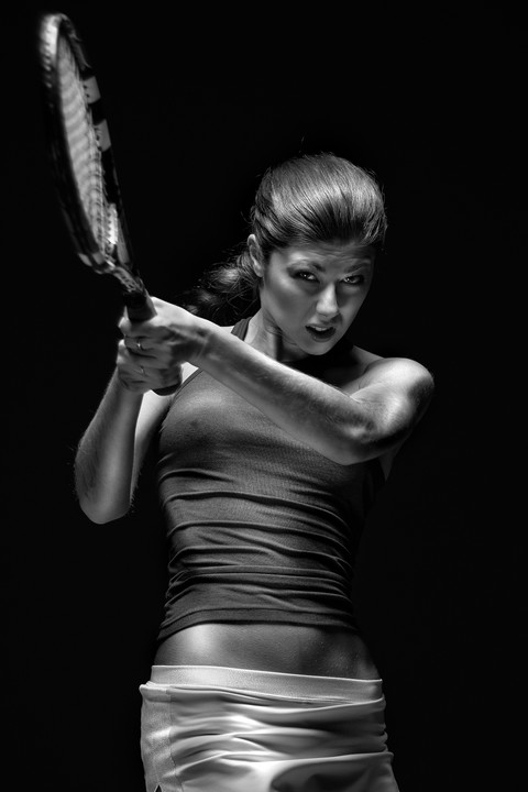 stockfresh_151244_female-tennis-player_sizeM